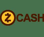 zcash-mining